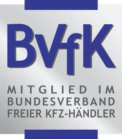 Verband freier KfZ-Händler